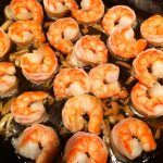 Garlic Shrimp – Gambos a Ajillo