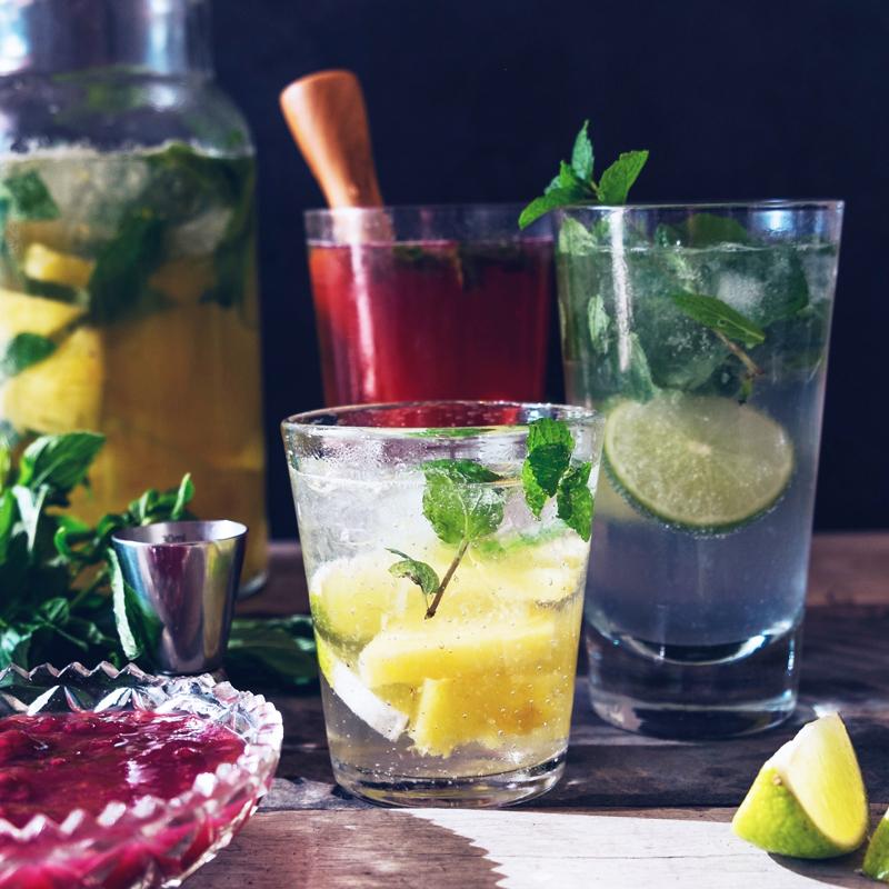 The_Herbalist's_Happy_Hour_