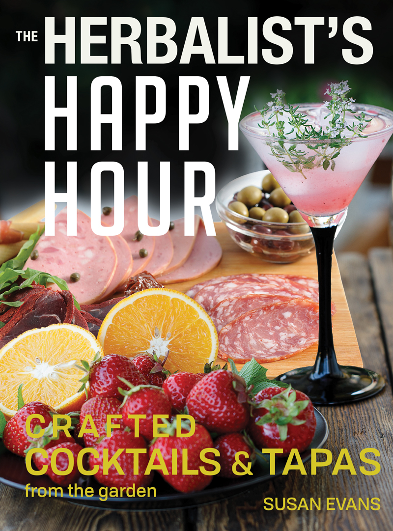 Herbalists-Happy-Hour-Crafted-Cocktails